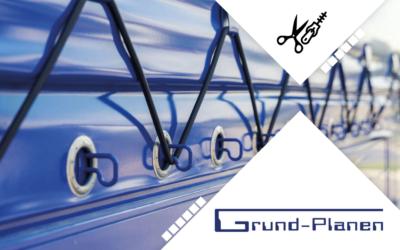 Grund-Planen | Textiles Handwerk