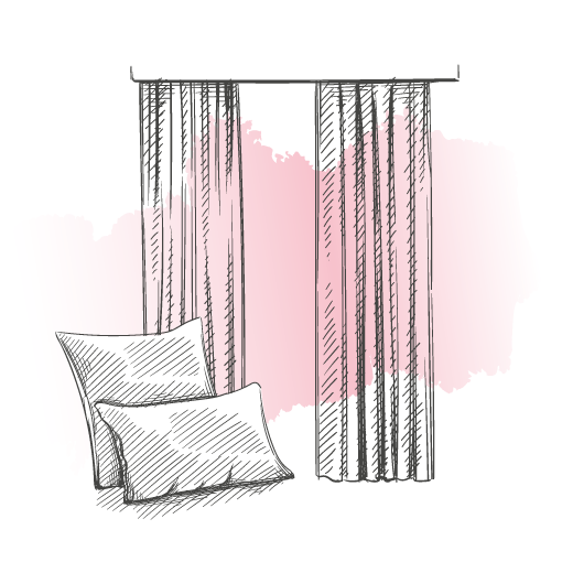 Individuelle Textilien von einer gelernten Schneidermeisterin anfertigen  lassen    Schmuckstück – Stefanie Hof