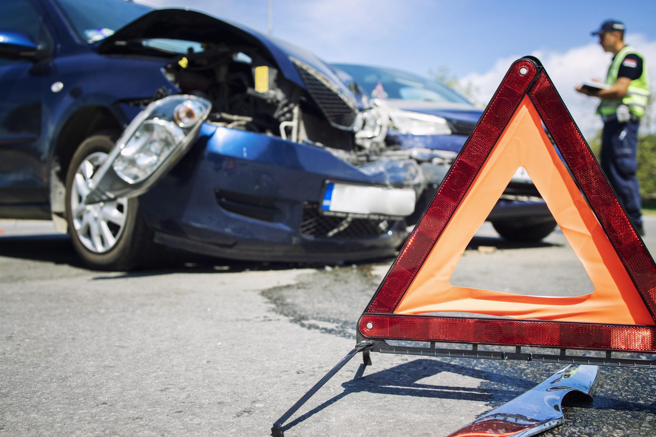 Unfall Gutachten | Thomas Schönfeld –  Kfz-Schadensgutachter